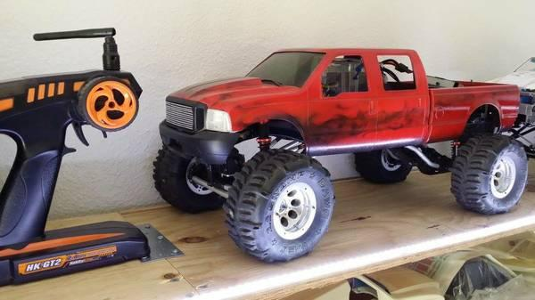 D Scx Tamiya F Body Sweet Crawler Feeler Imag additionally S L in addition S L additionally  also D Tamiya F Highlift Extras Img. on scx10 f350