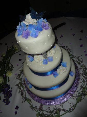 Custom Cake Bakery Virginia Beach