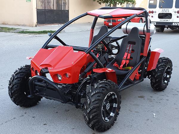 Custom Sand Buggies : Custom dune buggy sand rail for sale in el paso texas