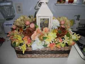 custom flower arrangemnts for all occasions (stafford,