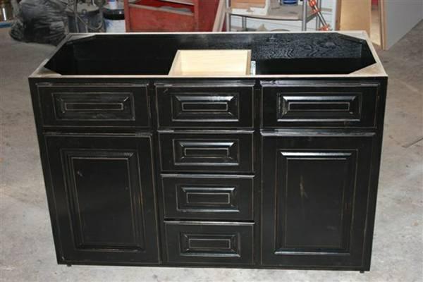 Custom Kitchen Cabinets for Sale in Mattoon, Illinois ...