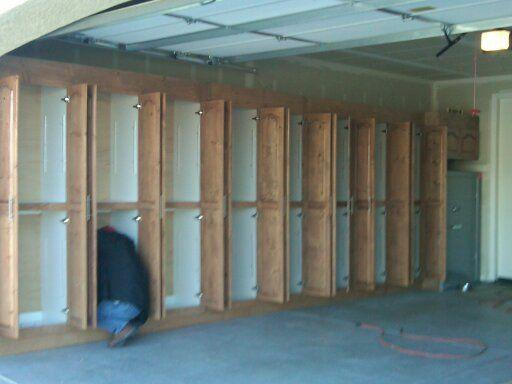 Custom Made Cabinets For Garage Fresno Madera For Sale Make Your Own Beautiful  HD Wallpapers, Images Over 1000+ [ralydesign.ml]