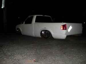 Custom Paint And Body Work Albemarle For Sale In Hickory North - Carolina paint and body