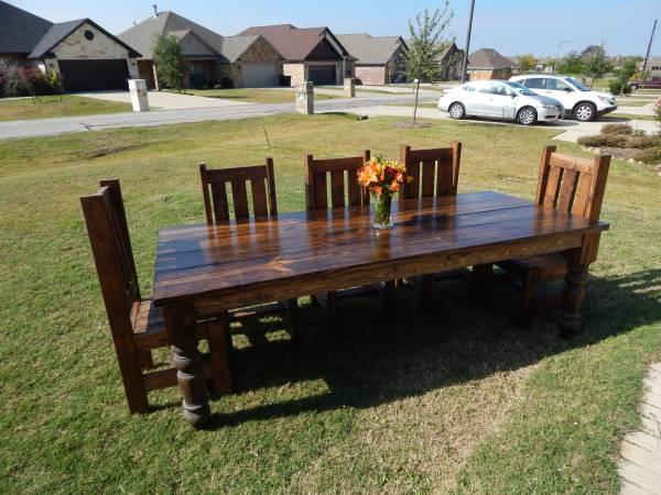Craigslist San Antonio Tx Furniture Bing Images