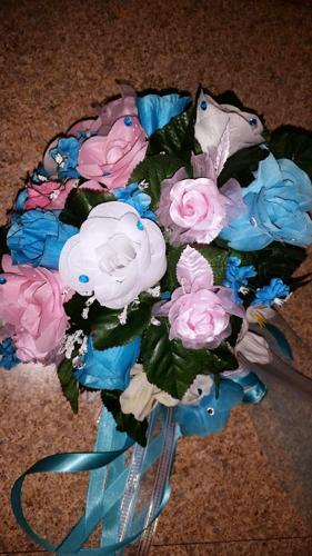 Custom Silk Floral For Sale In Oak Park Michigan Classified