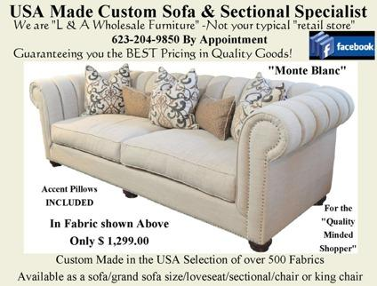 New And Used Furniture For Sale In Glendale, Arizona   Buy And Sell  Furniture   Classifieds | Americanlisted.com