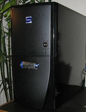 Customized Home Media/Gaming Tower PC For Sale!