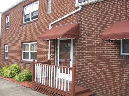 Apartments In Steubenville Ohio