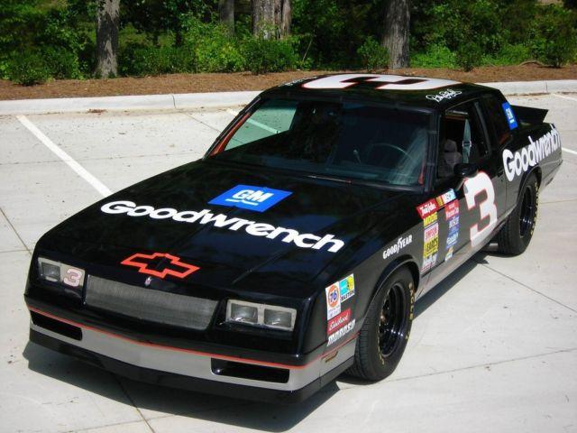 MA 70XR furthermore 1965 Chevrolet Impala Ss as well Press photos3 together with Sinister Survivor 1995 Chevrolet Impala Ss moreover Dale Earnhardt Replica 1985 Chevy Monte Carlo 3 Chevrolet Nascar 28487699. on chevy monte carlo ss
