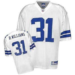 a659dff7966 nfl jersey hotmail Classifieds - Buy & Sell nfl jersey hotmail across the  USA - AmericanListed