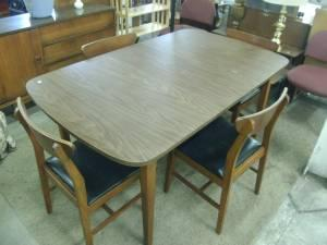 Merveilleux New And Used Furniture For Sale In Allentown, Pennsylvania   Buy And Sell  Furniture   Classifieds Page 4 | Americanlisted.com