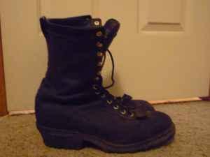 Danner Logger Boots 13 Boise For Sale In Boise Idaho