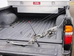 Darton USA Compound Bow - (Albany, OR) for Sale in ...
