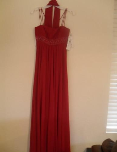 Tucson Bridesmaid Dresses - Bridesmaid Dresses US
