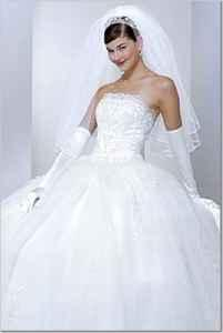 Image Result For Michaelangelo Wedding Dress T