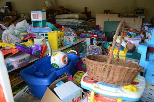 Daycare Toys For Sale 62