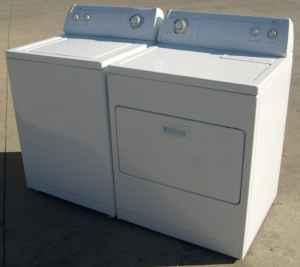 Dayton OH Washer / Dryer SALE! Matching Washer Dryer Sets Great Selection  Warranty Delivery WHIRLPOOL Washer Dryer Set $299 KENMORE Washer Dryer Set