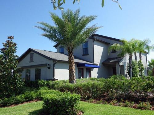 dazzling new homes in new tampa toward 3br for sale in tampa florida classified
