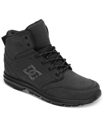 DC Shoes Ranger SE Boots