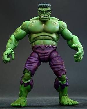 "Gorilla Grodd BAF 6/"" DC Universe Wave 2  Black Manta New in box"