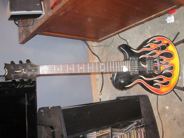 Guitar Center Eugene Oregon : dean evo dragster electric guitar 18th and lawrence for sale in eugene oregon classified ~ Hamham.info Haus und Dekorationen