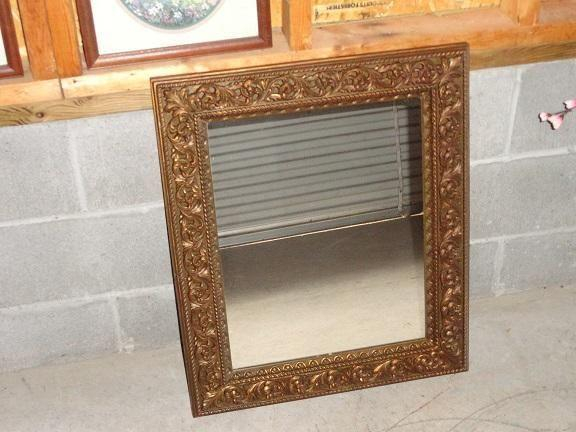 Decorative wall mirror large home decoration for sale in for Large decorative mirrors for sale
