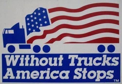 Dedicated truck driver major retail chain sign on bonus s 13 3m in south boston virginia