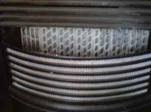 Deer Camp Heaters Richland For Sale In Jackson