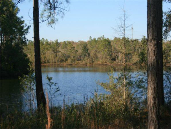DeFuniak Springs, FL Walton Country Land 0.560000 acre