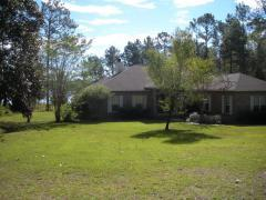 Defuniak Springs, FL, Walton County Home for Sale 3 Bed