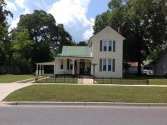 Defuniak Springs, FL, Walton County Home for Sale 4 Bed