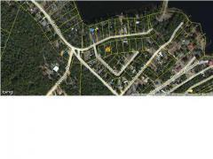 Defuniak Springs, FL, Walton County Land/Lot for Sale