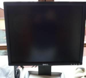 Drivers: KDS XF-7p Monitor