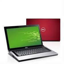 Dell Business Notebook pp31l - $200