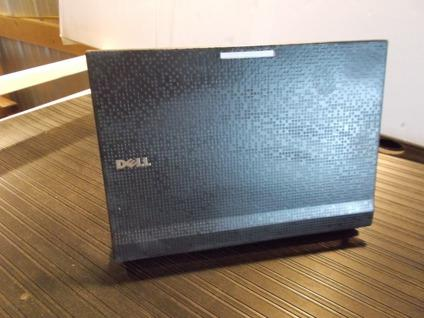 Dell Core i5 Windows 7 Pro, Webcam