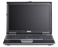 Dell D630 Laptop - Clearance Sale