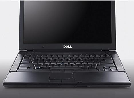 dell e6400 with cam for sail or exchange with i3,5