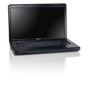 DELL Inspiron m5030 Laptop - $400