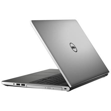 Dell Inspiron15 5555 Laptop