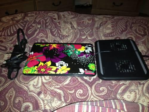 DELL Mini 10 Netbook - Wifi, Ethernet or Sprint 4G