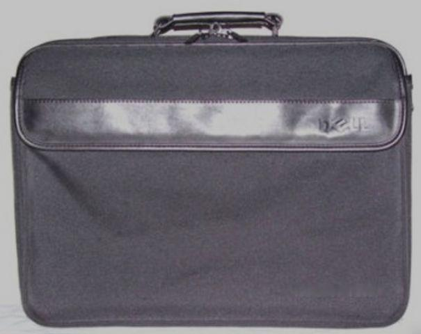 DELL Nylon Carrying Case For 14
