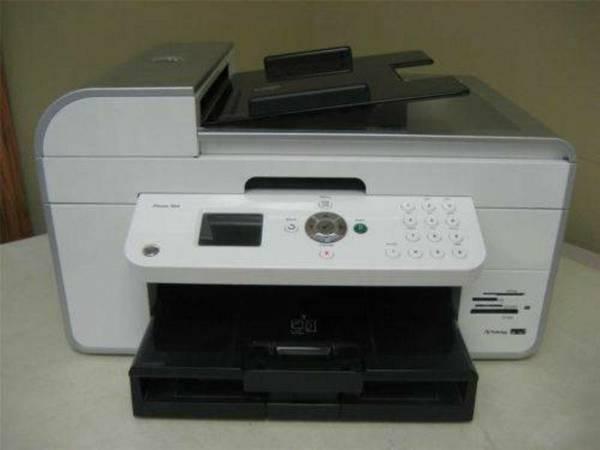 Dell photo aio printer 964 software for mac wellgamemen.