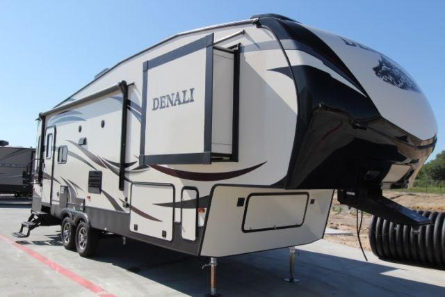 Half Ton Towable Fifth Wheels >> Trailers Mobile Homes For Sale In Alvin Texas Mobile Home And