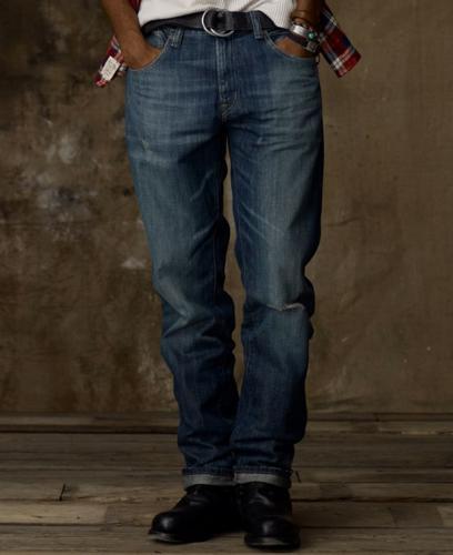 a88576df7 Denim   Supply Ralph Lauren Jeans