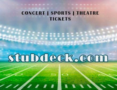 Denver Broncos Football Tickets