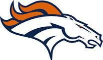 Denver Broncos vs Houston Texans Aug 23 ***GREAT