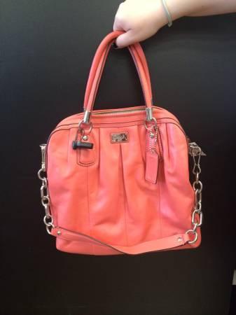 Designer Handbags 50 70 Off