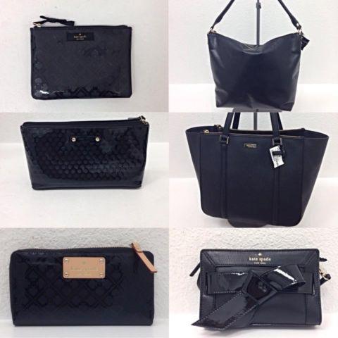 Designer Handbags At 70 Off