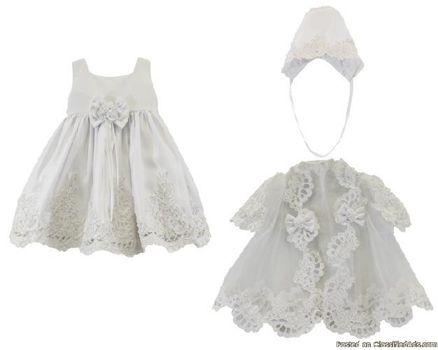 Designer Infant Toddler Clothing to f Wholesale