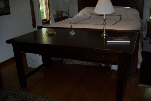 Pottery Barn Desk Bedford New And Used Furniture For Sale In Virginia